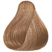 Краска Wella Professionals Color Touch для волос, 8/38 светлый блонд золотой жемчуг