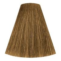Крем-краска для волос Londa Professional Color Creme Extra-Coverage Интенсивное тонирование, 7/07 блонд натурально-коричневый, 60 мл