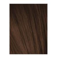 Крем-краска Schwarzkopf professional Essensity 4-67, средний коричневый шоколадный медный, 60 мл