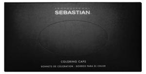 Шапочка Sebastian для окраски