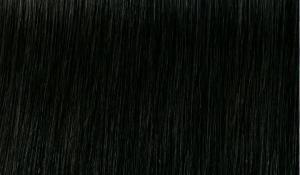 Крем-краска Indola Professional XpressColor, 3.0 темный коричневый натуральный, 60 мл