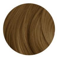 Краска L'Oreal Professionnel INOA ODS2 для волос без аммиака, 7.3 базовый золотистый