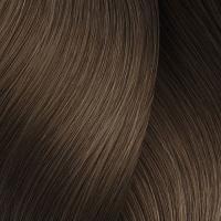 Краска L'Oreal Professionnel Dia Light для волос 6.28, французский шоколад, 50 мл