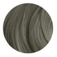 Краска L'Oreal Professionnel INOA ODS2 для волос без аммиака, 7.23 блондин перламутровый золотистый