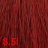 Крем-краска KEEN COLOUR CREAM 8.5i, интенсивный светло-рубиновый, 100 мл