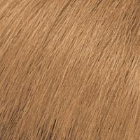 Крем-краска Matrix SoColor Sync Pre-Bonded 8WN теплый натуральный светлый блондин, 90 мл