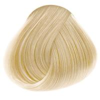 Крем-краска стойкая Concept Profy Touch для волос, экстрасветлый бежевый 12.7, 100 мл