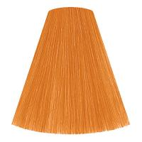 Крем-краска Londa Color интенсивное тонирование для волос, золотисто-медный микстон 0/34