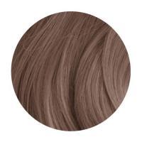 Краска L'Oreal Professionnel Majirel для волос 6.8, темный блондин мокка, 50 мл