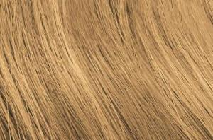 Краска Redken Chromatics для волос, 8.3 Gold