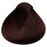 Краска Brelil Professional Colorianne Prestige для волос 5/64, 100 мл