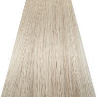 Крем-краска для волос Concept Soft Touch 10.1 платиновый блондин, 60 мл
