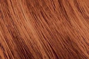 Краска Redken Chromatics для волос, 6.43 Copper Gold