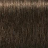 Крем-краска Schwarzkopf professional Igora Vibrance 5-4, светлый коричневый бежевый, 60 мл