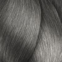 Краска L'Oreal Professionnel Dia Light для волос 8.11, светлый блондин глубокий пепельный, 50 мл