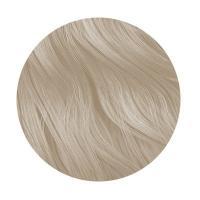 Крем-краска Matrix Socolor beauty UltraBlonde для волос UL-NV+, натуральный перламутровый+, 90 мл