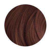 Крем-краска Matrix Socolor beauty для волос 4BC, шатен коричнево-медный, 90 мл
