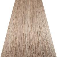 Крем-краска для волос Concept Soft Touch без аммиака, очень светлый блондин пепельно-фиолетовый 9.16, 100 мл