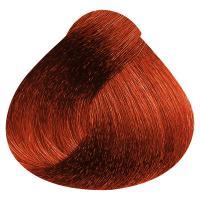 Краска-макияж L'Oreal Professionnel Colorfulhair Flash для волос, пожарная тревога, 60 мл