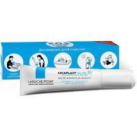 Бальзам заживляющий La Roche-Posay Cicaplast B5 для раздраженной кожи лица, тела и губ, 15 мл