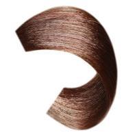 Краска L'Oreal Professionnel Dia Light для волос 7.23, медовая лаванда