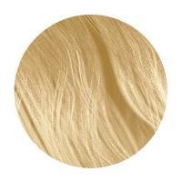 Краска L'Oreal Professionnel Luo Color для волос 9.3, очень светлый блондин золотистый