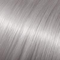 Крем-краска Matrix Color Sync 11P, очень светлый блондин жемчужный, 90 мл