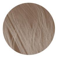 Крем-краска C:EHKO Color Explosion для волос, 12/80 Платиново-фиолетовый блондин, 60 мл