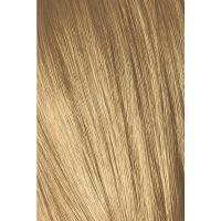 Крем-краска Schwarzkopf professional Igora Royal 9-55, блондин золотистый экстра, 60 мл
