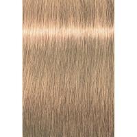 Крем-краска Schwarzkopf professional Igora Royal 10-46, экстрасветлый блондин бежевый шоколадный, 60 мл