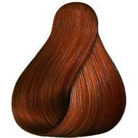 Краска Wella Professionals Color Fresh Acid для волос 7/47 светлый гранат, 75 мл