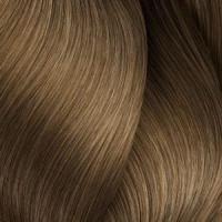 Краска без аммиака L'Oreal Professionnel Dia Richesse тон в тон 8, светлый блондин
