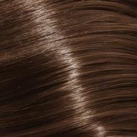Крем-краска тонирующая TIGI Copyright Colour Gloss, 7/0 Средний блонд натуральный