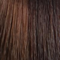 Крем-краска Matrix Color Sync 5M, светлый шатен мокка, 90 мл