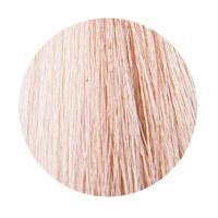 Крем-краска MATRIX Color Sync 10MM, очень-очень светлый блондин мокка мокка, 90 мл