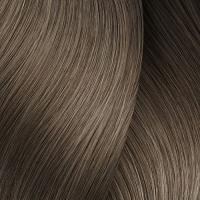 Краска L'Oreal Professionnel Dia Light для волос 7.01, серый опал, 50 мл