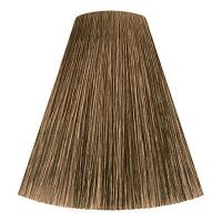 Крем-краска стойкая для волос Londa Professional Color Creme Extra Rich, 6/3 темный блонд золотистый, 60 мл