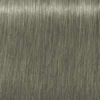 Крем-краска Schwarzkopf professional Igora Vibrance Muted Desert 9-24, блондин пепельный бежевый, 60 мл