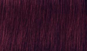 Крем-краска Indola Profession Red Fashion 6.77x, темный русый фиолетовый экстра, 60 мл