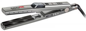 Щипцы-выпрямители BaByliss PRO UltraSonic с технологией холодного пара