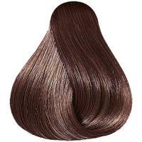 Краска Wella Professionals Color Touch для волос, 6/7 темный блонд коричневый