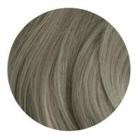 Краска L'Oreal Professionnel INOA ODS2 для волос без аммиака, 8.0 светлый блондин глубокий