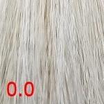 Крем-краска KEEN COLOUR CREAM 0.0, cупер осветлитель, 100 мл