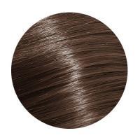 Краска L'Oreal Professionnel Majirel Ombre Summer для волос, 6.14, 50 мл