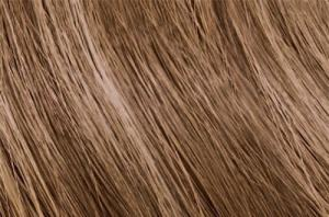 Краска без аммиака Redken Chromatics Beyond Cover для волос, 7.31/7Gb золотистый бежевый