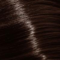Крем-краска TIGI Copyright Colour Creative, 6 Нейтральный темный блонд