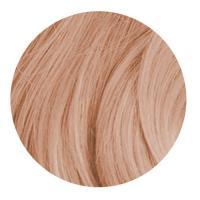 Краска L'Oreal Professionnel INOA ODS2 для волос без аммиака, 10 1/2.21 очень светлый суперблондин интенсивный перламутровый
