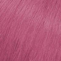 Краска Matrix Socolor Cult для волос, розовый бабл гам, 118 мл