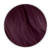 Краска L'Oreal Professionnel Majirouge для волос 5.20, светлый шатен интенсивный перламутровый