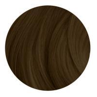 Краска L'Oreal Professionnel INOA ODS2 для волос без аммиака, 5.3 базовый золотистый